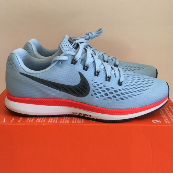9a9aa08f08c0b NEW  110 Nike Womens Running Shoes Sz. 10